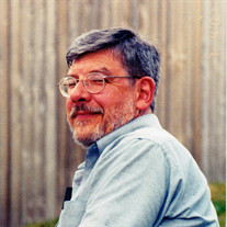 Frank Vincent Petronella Jr.