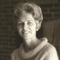 Dolores Katrina Martin