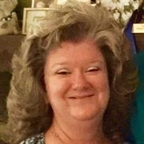 Lori Tucker Waldrop
