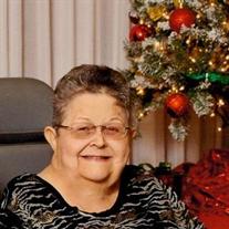 Janice W.  DeLay