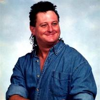 Robby Jason Hester