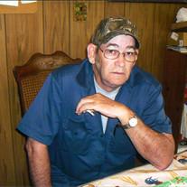 Robert L. Tipton