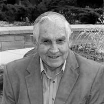 Gerald Dean Bryant