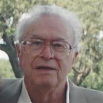 Mr. Frank C. Heinz