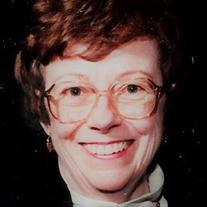 Nancy M. Witko