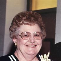 Genevieve L. Tomky