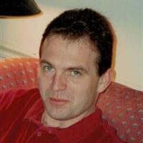 John Derek Vint