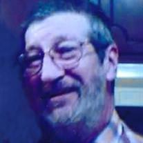 Arthur Eugene Lee