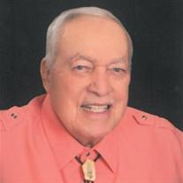 Wade Samuel Soesbee