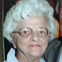 Sophie Koval