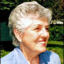 Maureen K. Latham