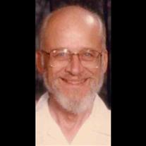 Kenneth  E.  Lake, Ph.D.