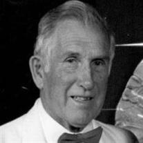 Charles E. Pratt
