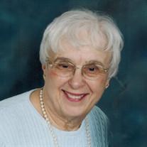 Joan F. Mesaeh