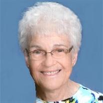 Viola C. Schroeder
