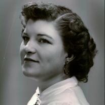 Delores Esther Landry