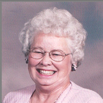 LaDonna Walker