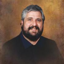 Sterlin L. Doughty