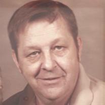 Neil David Schmidt