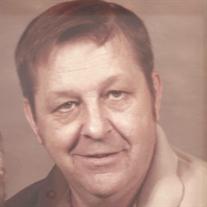 Neil-Schmidt-1496848941.png