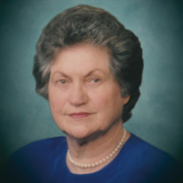 Elizabeth June  Ryan