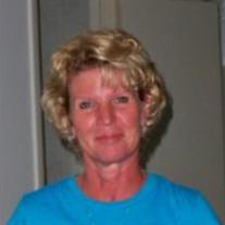 Teresa Pohren