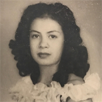 Graciela Rivera
