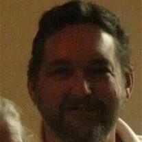 Daniel Robinette
