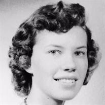 Charlotte  Ann Vlastelicia