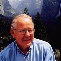 George F. Chandler Jr.