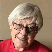 Sharon Lee Adkins