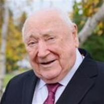 Norbert  E.  Malecha