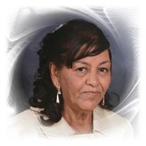 Maria De Jesus Trujillo Campos