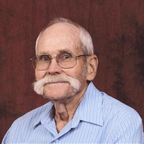 Frank  Swoape, Pinson, TN