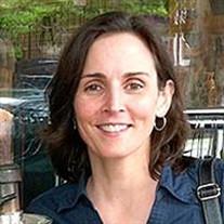 Elizabeth A Bock