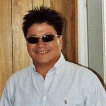 Van Tu Dinh Critzer