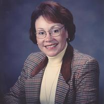 Kathleen Davis Mosby