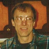 Gary  Lee Jackson, Sr