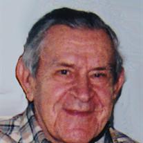 Joseph Balchunas