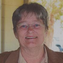 Jeanette L. Royle