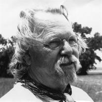Walter Linn Barrett