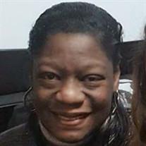 Ms. Lashana Renee Carlisle