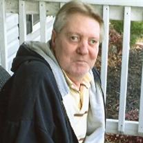 Mr. Charles A. Reeves