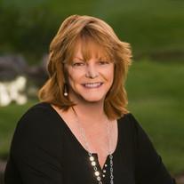 Rebecca  J. Nelson