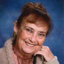 Janice  (O'Neil) Robison