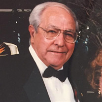 Herman T. Altobelli