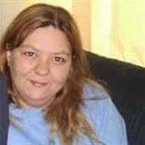 Sharon Jo Crabtree