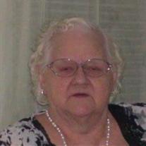 Mrs. Emma F. Young