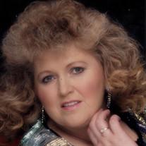 Wanda Jewell Sweeney
