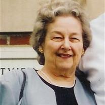 Shirley A. Fairchild